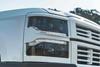 Morimoto XB LED Headlights for 2014-2015 Chevrolet Silverado 1500