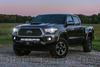 """Diode Dynamics Stage Series 3"""" Fog Light Kit for 2012-2021 Toyota Tacoma"""