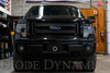 """Diode Dynamics Stage Series 3"""" Fog Light Kit for 2006-2014 Ford F-150"""