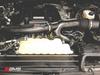AMS 2017-2020 Raptor & F150 3.5L Ecoboost Turbo Inlet Tubes