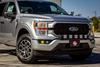 Baja Designs 2021+ Ford F150 A-Pillar Kit (Squadron Sport, Toggle Switch)