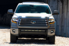 Morimoto XB LED Headlights for 2014-2020 Toyota Tundra (Amber DRL)