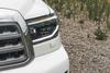 Morimoto XB LED Headlights for 2007-2013 Toyota Tundra