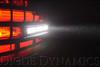 """Diode Dynamics 18"""" LED Light Bar White Driving"""