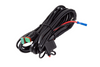 Diode Dynamics OEM Auxiliary Switch Dual-Output Wiring Harness