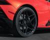 VR Forged D04 Wheel Hyper Black 20x9 +32mm 5x112