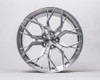 VR Forged D05 Wheel Brushed 21x11.5 +55mm 5x112