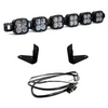 Baja Designs XL Linkable Kit w/6 XL Lights for 2021+ Ford Bronco