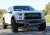 """Baja Designs Ford, Raptor 2017+ Fog Pocket Kit """"Pro"""""""