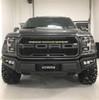 Baja Designs Ford, Raptor 2017+ OnX6+ Lower Grille LED Kit