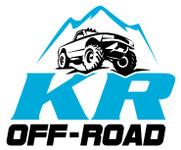 KR Off-Road