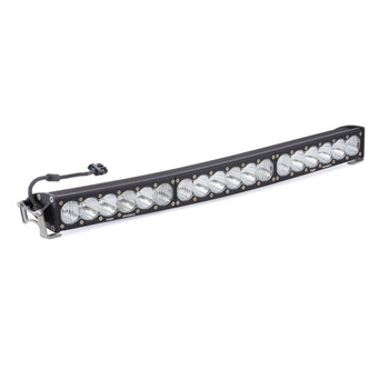 "Baja Designs OnX6+, 30"" Arc Driving/Combo LED Light Bar"