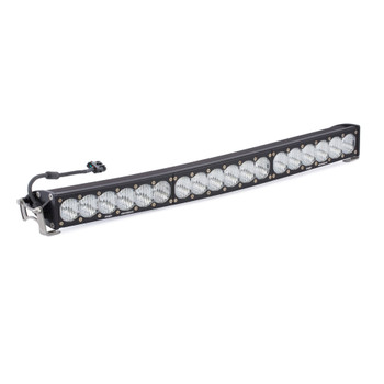 "Baja Designs OnX6+, 30"" Arc Wide Driving LED Light Bar"