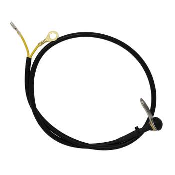 Baja Designs, XL Pro / XL80 Off Road Mode Switch Wire Harness