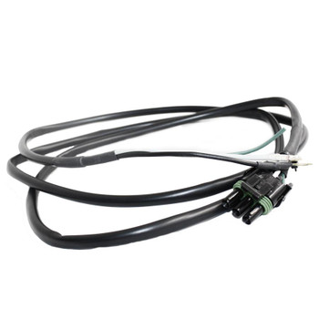 Baja Designs, Ford Upfitter Wire Harness, OnX6/S8/XL