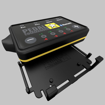 Pedal Commander PC18 Bluetooth Throttle Response Controller