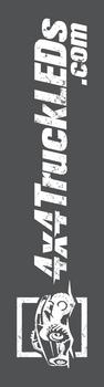 4x4TruckLEDs.com Hanes ComfortSoft Tagless T-Shirt