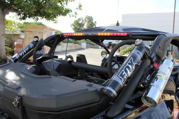 Baja Designs Can-Am, Maverick X3 RTL Bolt Mount Kit
