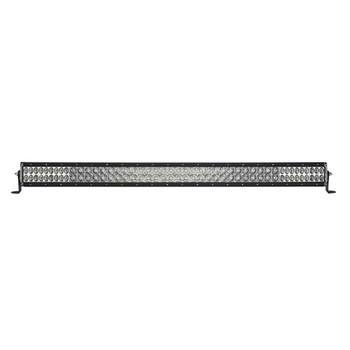 """Rigid E-Series Pro 40"""" Spot/Driving Combo Light Bar"""