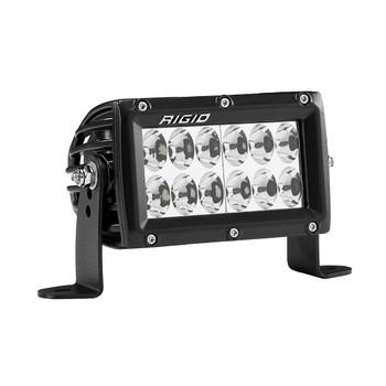 "Rigid E-Series Pro 4"" Driving Light Bar"