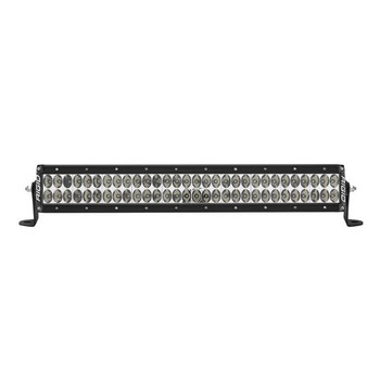 "Rigid E-Series Pro 20"" Driving Light Bar"