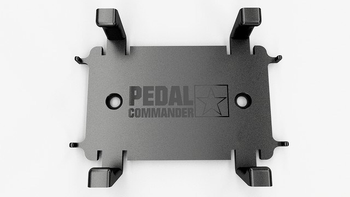 Pedal Commander PC38 Bluetooth Throttle Response Controller