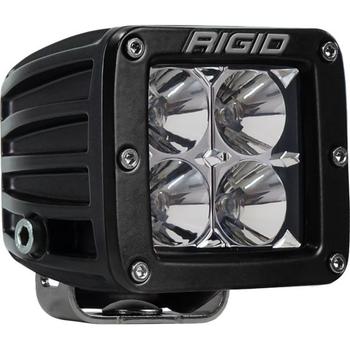 Rigid Industries D-Series Pro, Flood (Surface Mount)