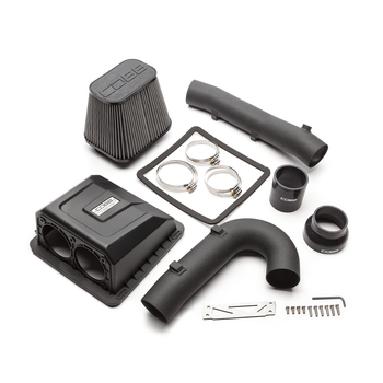 COBB Ford Stage 1+ Power Package F-150 Raptor 2017-2018