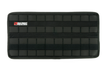 """BuiltRight Industries Velcro Tech Panel - Large (8"""" x 15.5"""")"""