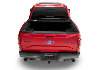"UnderCover ArmorFlex Hard Folding for 2015-2019 Ford F150 (5'7"" Bed)"