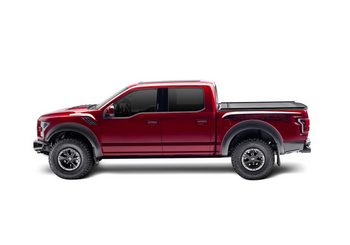 "RetraxONE XR Retractable Truck Bed Cover for 2015-2019 Ford F150 (5'7"" Bed)"