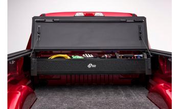 BAKBox 2 Utility Storage Box for 2015-2019 Ford F-150
