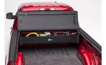 BAKBox 2 Utility Storage Box for 2015-2020 Ford F-150