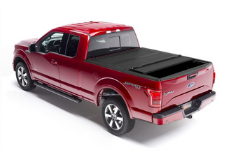 """BAKFlip MX4 04-14 F150 5'7"""" w/out Cargo Management System"""