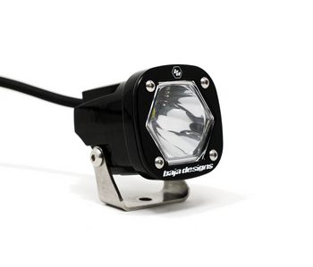 Baja Designs S1 LED, Spot