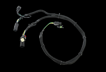 Putco Blade Quick Connect Harness for 2019+ Silverado/Sierra 1500 & 2020+ HD