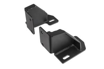 ADD Ford F-150/Raptor Frame Reinforcement Kit
