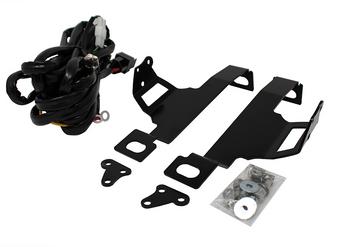 Baja Designs Mount Kit for 2011-2014 Ford Super Duty