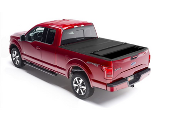 """BAKFlip MX4 Tonneau Cover for 2021+ Ford F-150 (6' 7"""" Bed)"""