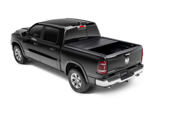 """RetraxPRO MX for 2019-2021 RAM 1500 New Body Style (5'7"""" Bed with RamBox)"""