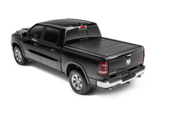 """RetraxPRO MX for 2019-2021 RAM 1500 New Body Style (5'7"""" Bed without RamBox)"""