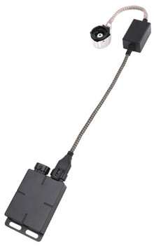 CrystaLux T5 Series HID Ballast (Single Ballast)