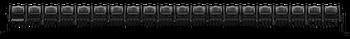 "Rigid Industries 50"" Adapt Light Bar"