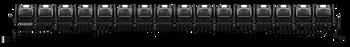 "Rigid Industries 40"" Adapt Light Bar"