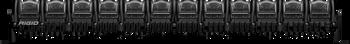 "Rigid Industries 30"" Adapt Light Bar"