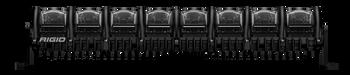"Rigid Industries 20"" Adapt Light Bar"