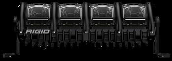 "Rigid Industries 10"" Adapt Light Bar"