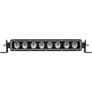 """Rigid Industries Radiance Plus SR-Series LED Light 8 Option RGBW Backlight 10"""""""