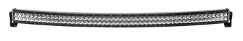 "Rigid Industries 54"" Spot RDS-Series Pro"