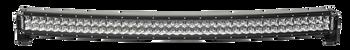 "Rigid Industries 40"" Spot RDS-Series Pro"
